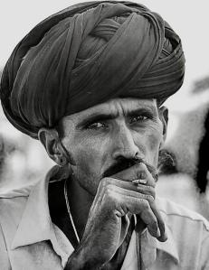 vashnthkumar kanagaraman