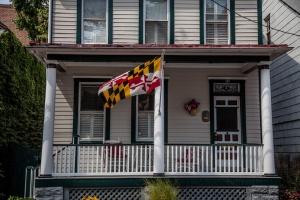 Annapolis6