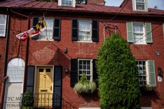 Annapolis10