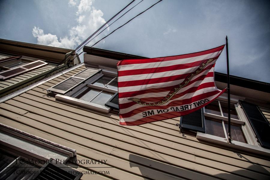 Annapolis11