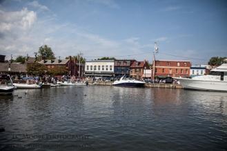 Annapolis2
