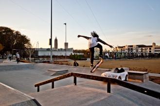 O4W Skate Park 02