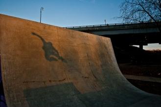 O4W Skate Park 03