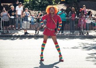 Pride Parade 02