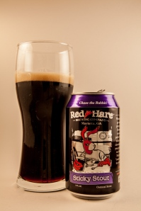 Red Hair Stout