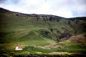 Iceland, 2103