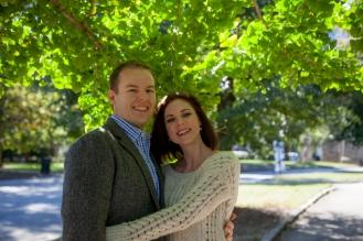 Caroline and Andrew 02