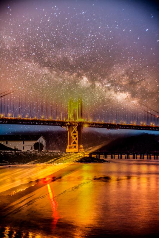 Horizon Bridge