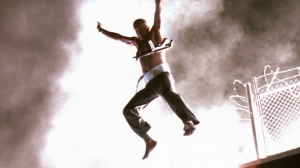 John McClane - Just an Everyday Sort of Guy
