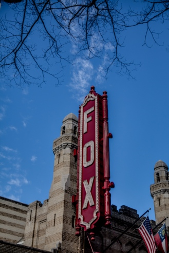 Fox P2 03