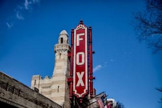 Fox P2 08